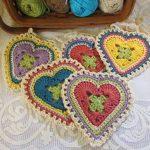 ortasi-yoncali-orgu-kalp