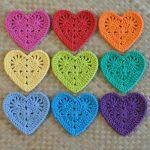 renkli-kalp-orguden-motifler