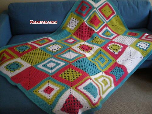 tig-is-kare-renkli-motiflerden-koltuk-ortusu