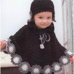 tig-isi-cocuk-siyah-bereli-icek-motifli-panco-modeli