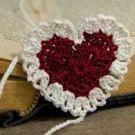 trabzanli-kalp