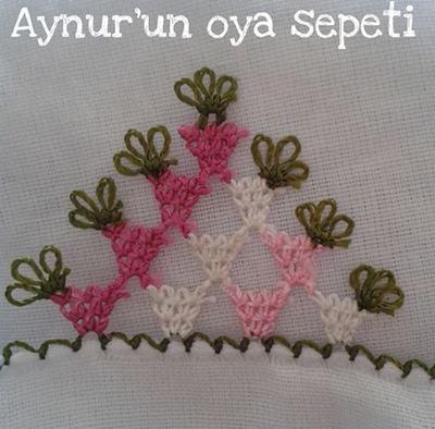 aynurun-oyasi