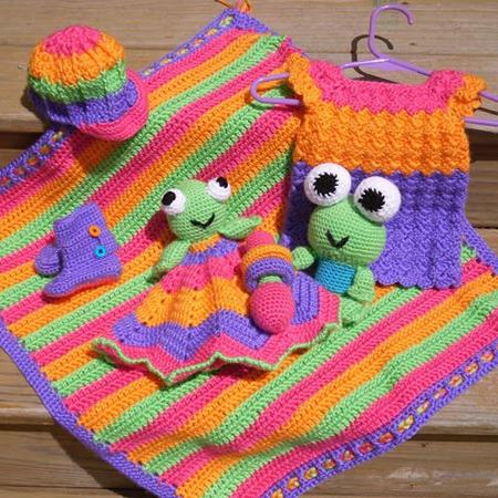 baby-toy-blanket