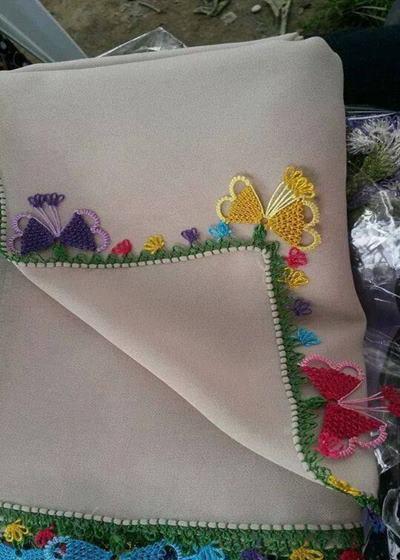 kelebek-oya-needle-lace