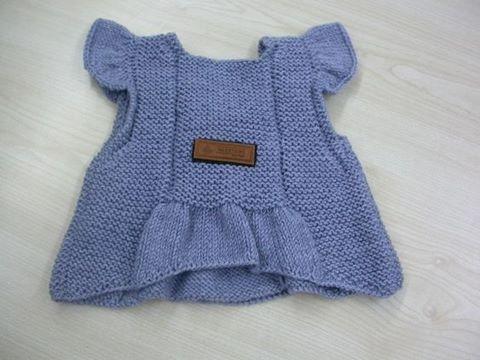 mavi-elbise-arka