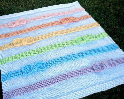 orgu-fiyonklu-haraso-bebek-battaniye-ornekleri