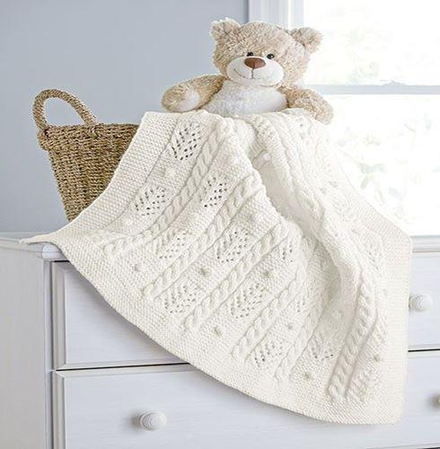 3-4-ornekli-beyaz-battaniye