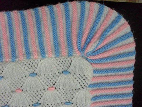 etrafi-renkli-harasolu-fiyonklu-battaniye