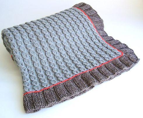 kahve-orgulu-battaniye