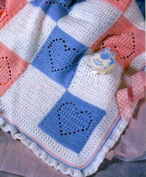 kalpli-ajurlu-tig-battaniye
