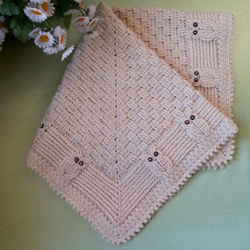 kenarlari-baykuslu-battaniye