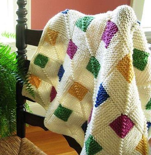 koseden-motifli-battaniye