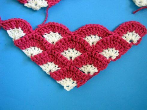 koseden-oruen-battaniye-ornekleri-2-renkli