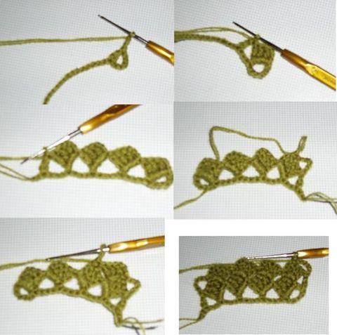 kup-seker-modelli-yesil-battaniye