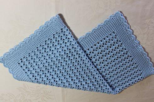 mavi-kenarlari-haraso-ornekli-bebek-battaniye