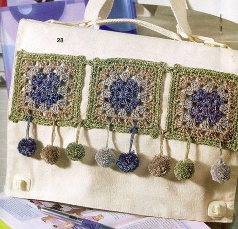motifli-battaniye-fikirleri