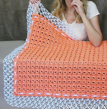 oklava-orgusu-turuncu-battaniye