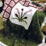 ortasi-tunus-etrafi-motifli-battaniye