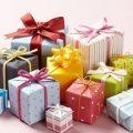 sevgiliye-hediye