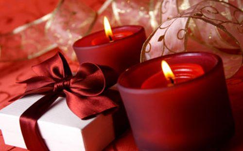 sevgiliye-romantik-hediye