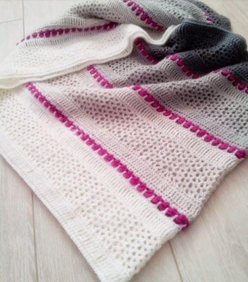 tig-isi-yeni-modern-bebek-battaniyeleri