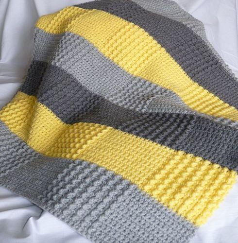 tunus-2-ornekli-battaniye