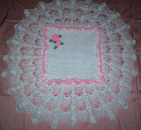 yuvarak-bebek-battaniye