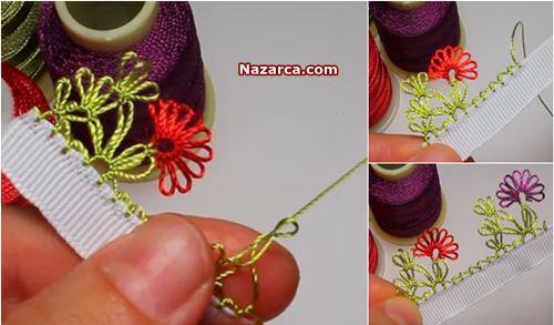Kirpikli-ciçek-Oyasi