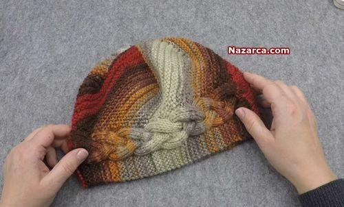 batik-bere-yapimi