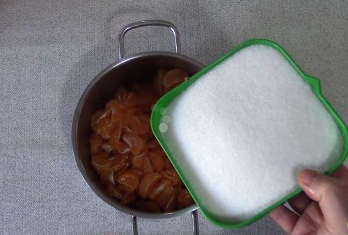 mandalina-receli-tarifi