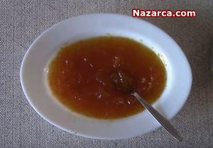 mandalina-receli-yapilisi