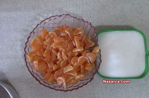 mandalina-receli