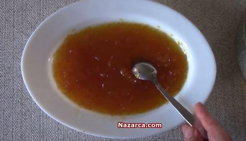 recel-tarifi-mandalina-marmelat