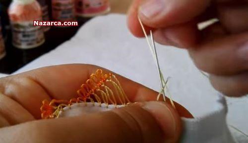 acemilere-igne-oyasi-dersi