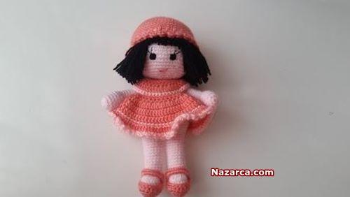 amigurumi-sacli-oyuncak-bebek-yapilisi