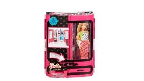 barbie-bebekler