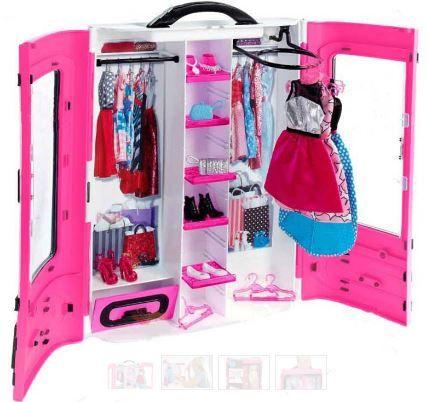barbie-dolabi