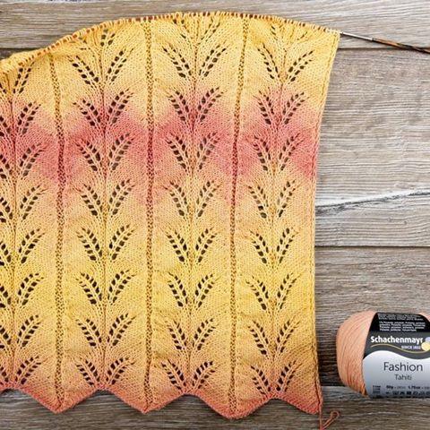 batik-iple-orgu-ornek