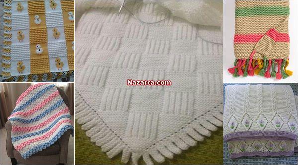bebeklere-battaniyeler-nazarca