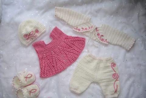 bolerolu-orgu-tamtakim-bebek-giysileri
