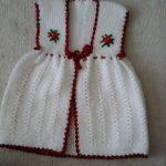 elbise-yelek-dugmesiz