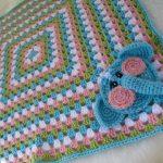 fil-motifli-bebek-battaniye