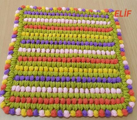 fistik-laleli-battaniye-ve-lif-modeli