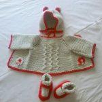 haraso-orguden-bebek-takimi-modeller