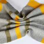 haraso-renk-cizgi-sarili-battaniye