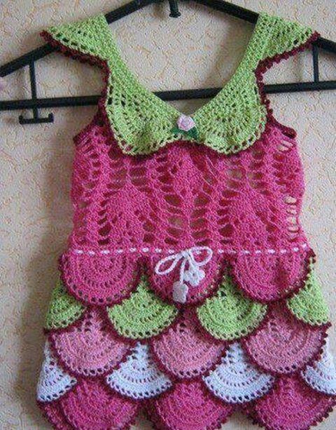 katli-tig-isi-renkli-bebek-elbise