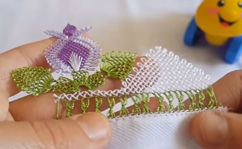 laleli-igne-modeli-havlu-oyasi