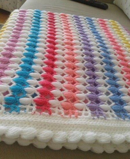 lif-ve-battaniye-modeli-tig-isi