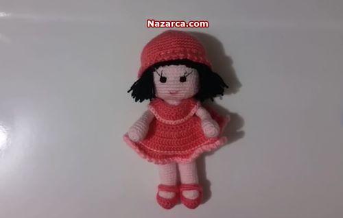 orgu-amigurumi-oyuncak-sacli-bebek-yapimi