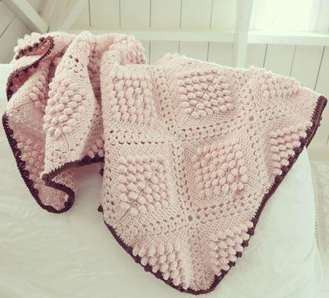 3-boyutlu-orme-bebek-battaniye